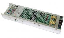 Блок питания CL-PAS-200-5