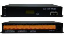 Контроллер ER-218A